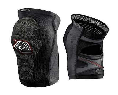 2017 Troy Lee Designs TLD/Shock Doctor KGS5400 Knee Guards