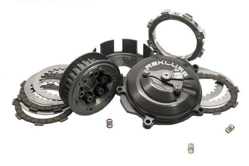 REKLUSE CLUTCH CORE EXP 3.0 KTM SX65 2014 ON