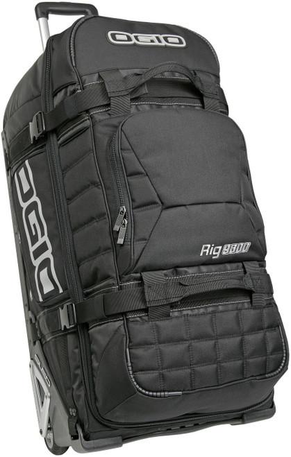 BAGS Ogio Rig 9800 black