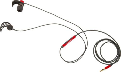 Outdoor Tech Makos Earbuds - Red