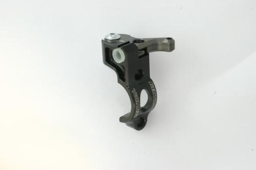 Renthal RLV115 Gen 2 Hot Start Kit (Optional)