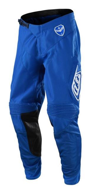 2018 Troy Lee Designs TLD SE Pant Solo Blue