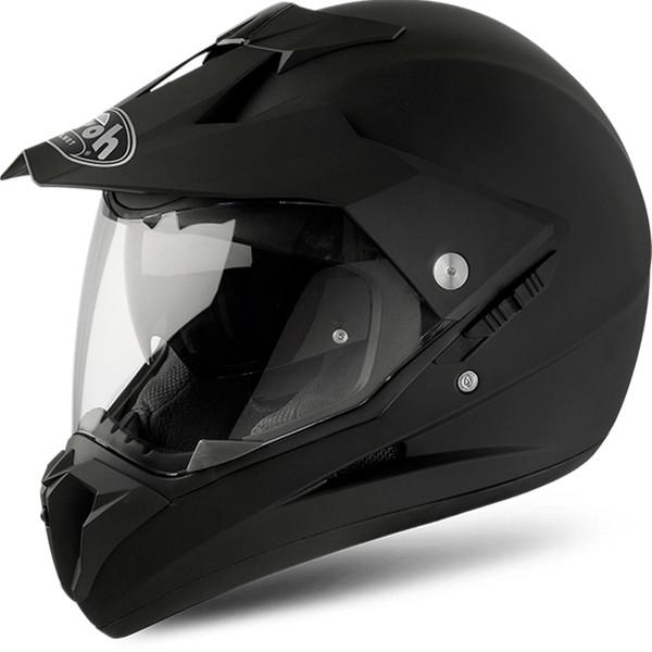 Airoh S5 Helmet Black Matt