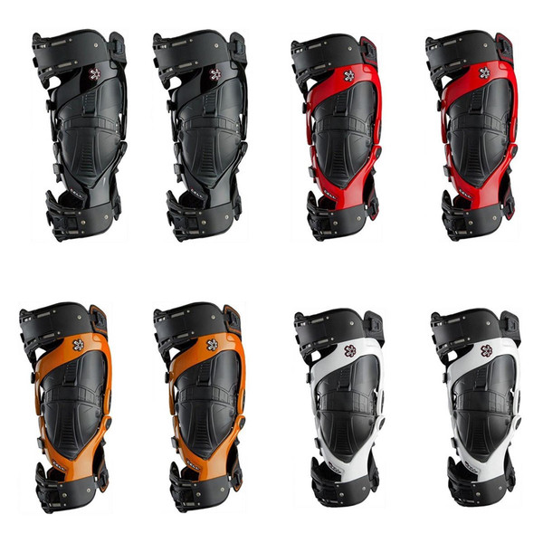 Asterisk Ultra Cell 2.0 Knee Protection System