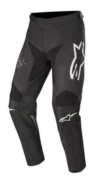 2020 Alpinestars Racer Graphite Men's Adult MX Pant