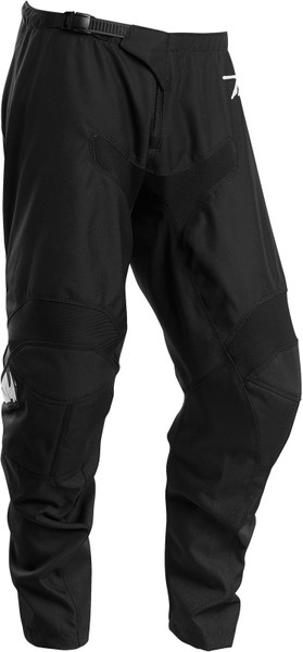 2020 Thor MX Pant Sector Link Black