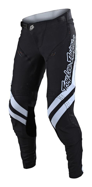 2020 TLD MX Pant SE Ultra Factory Black/Navy