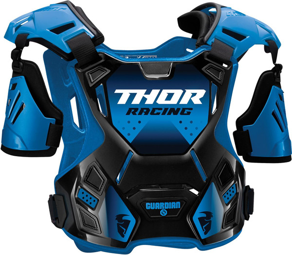 Thor PROTECTOR Thor Guardian Child S20Y BK/BE