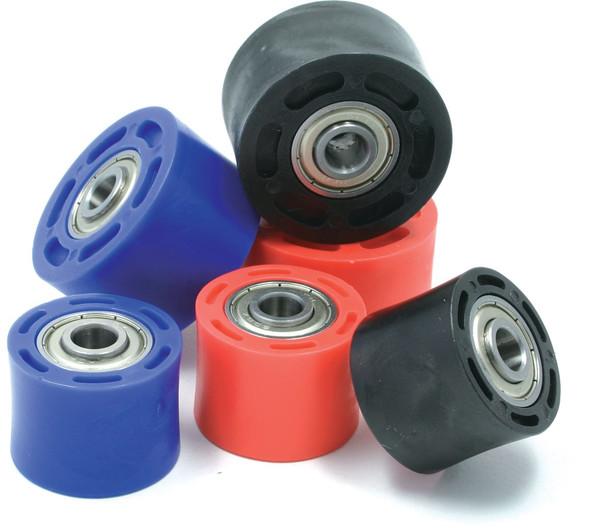 DRC Chain Roller Medium/CRF's (36 mm/Narrow Type)