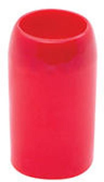 Motion Pro Fork Seal Bullet 48mm Orange