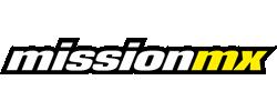 Mission MX