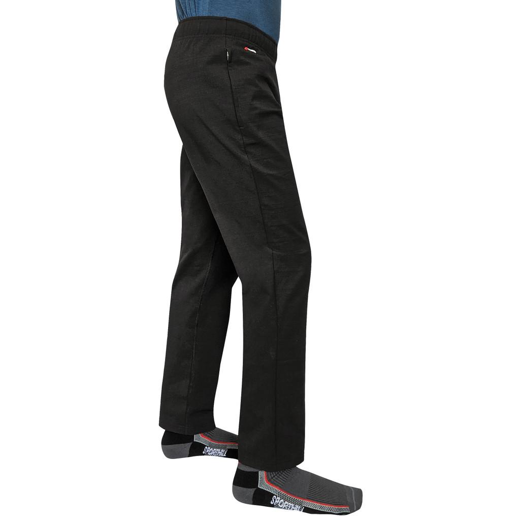 Men's Terrain II Pant
