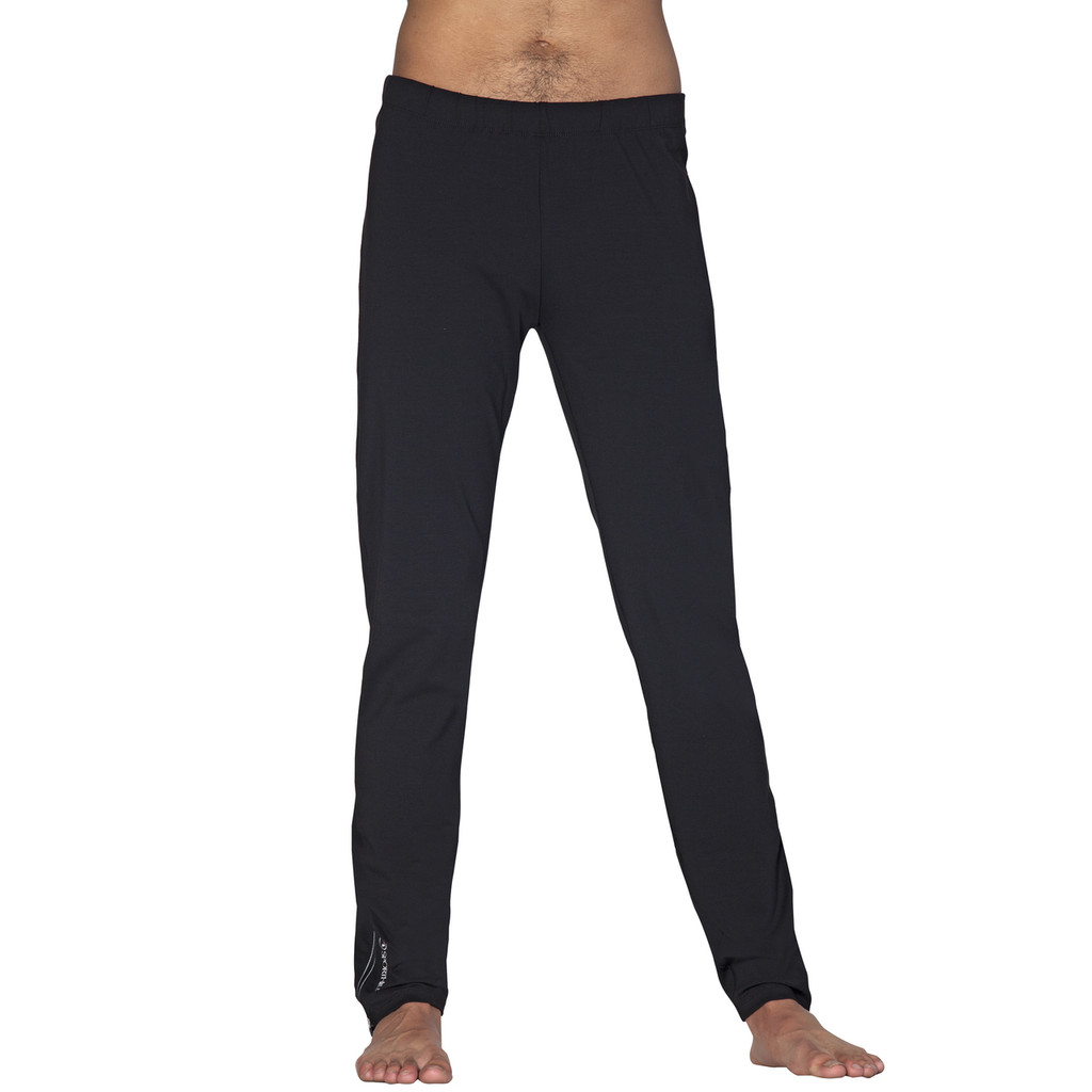 Men's Triplex Slim Pant