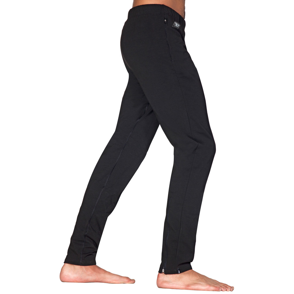 Men's 3SP® XC® Pant