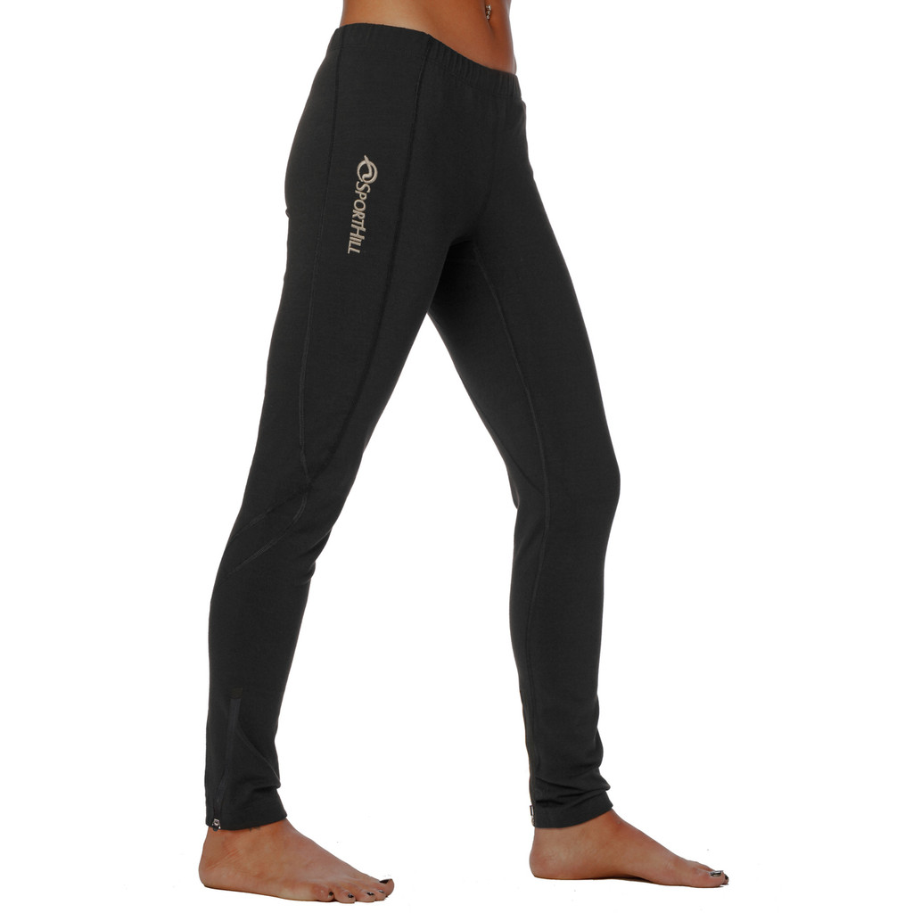 Women's Saga Tight