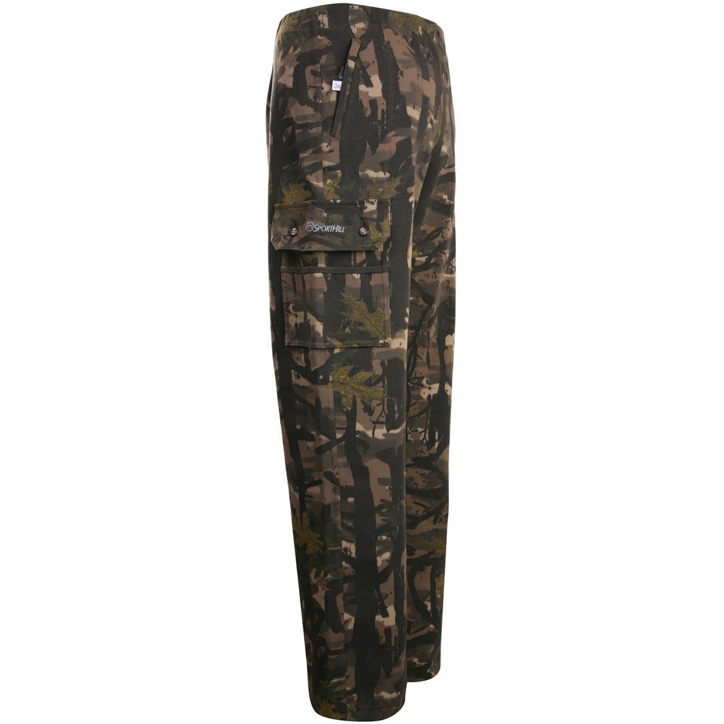 Women's Expedition Pant