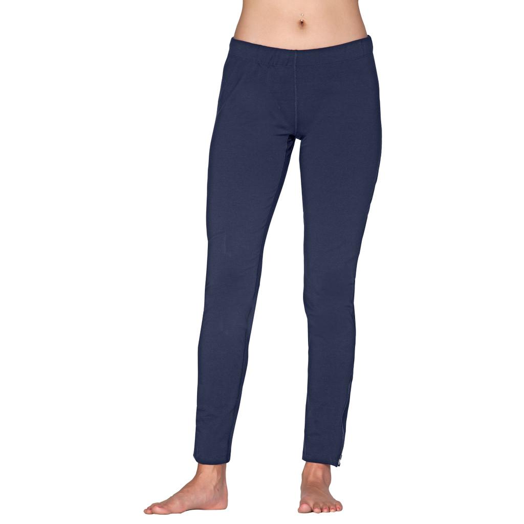 Women's Triplex Slim Pant