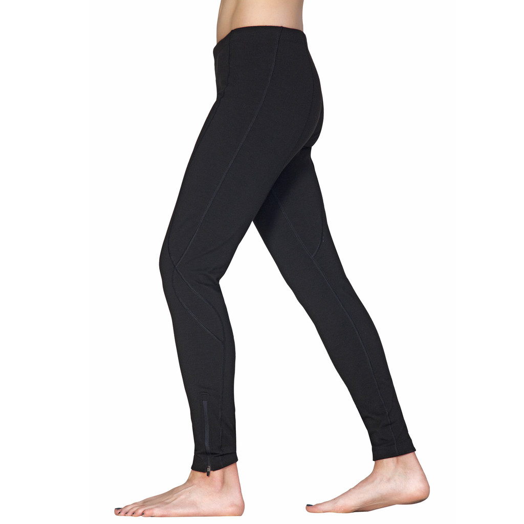 Women's 2017 3SP-Dura Saga Tight