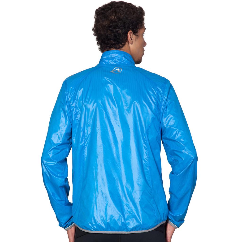 Men's Bandon Jacket