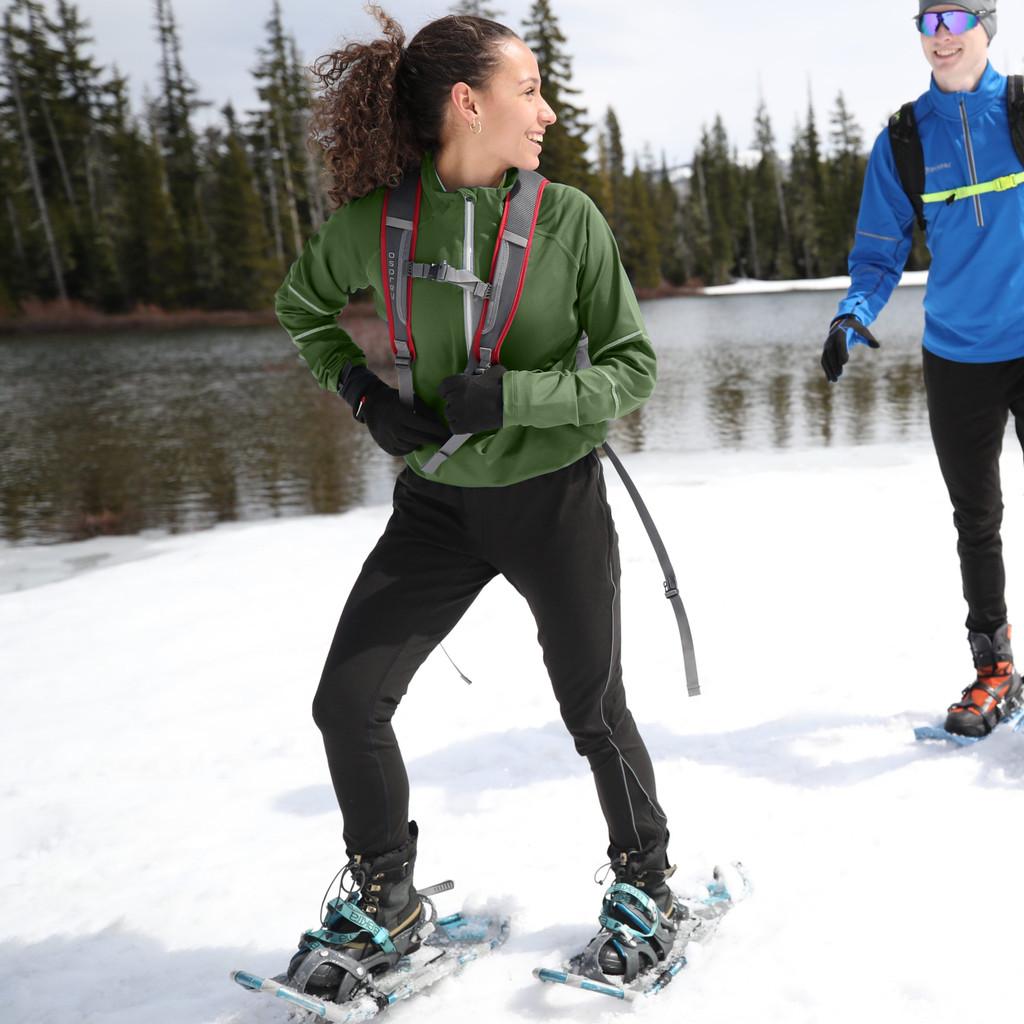 2020 Women's Winter Fit Pant