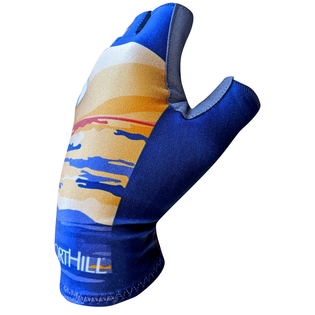 Men's Cycling Gloves