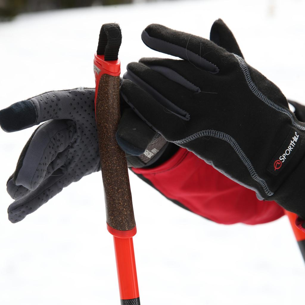 XC® 3SP® Glove