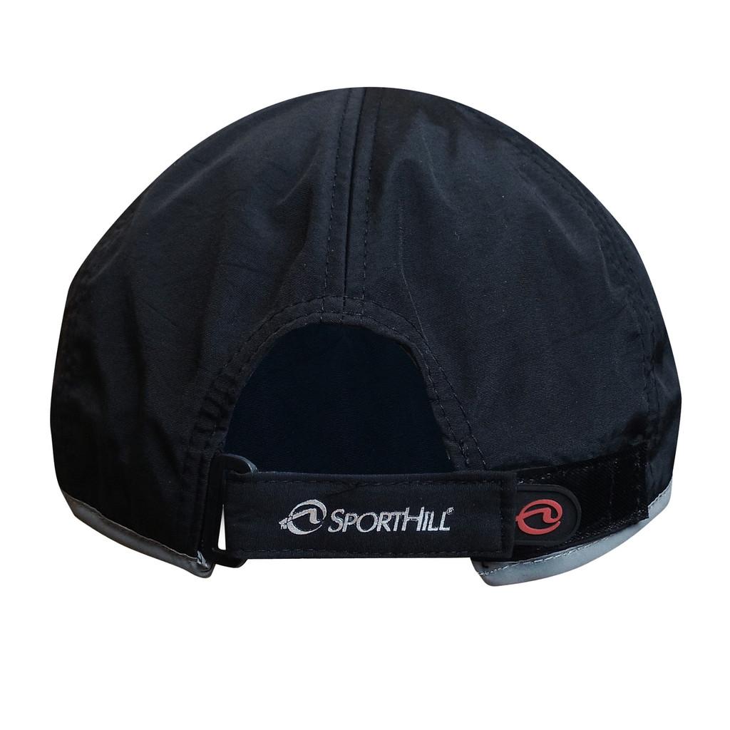 Rain Dodger II Cap