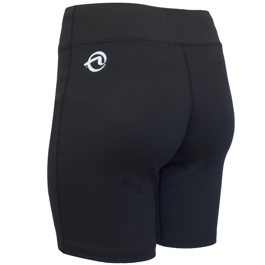 Women's Ultra-RX Short