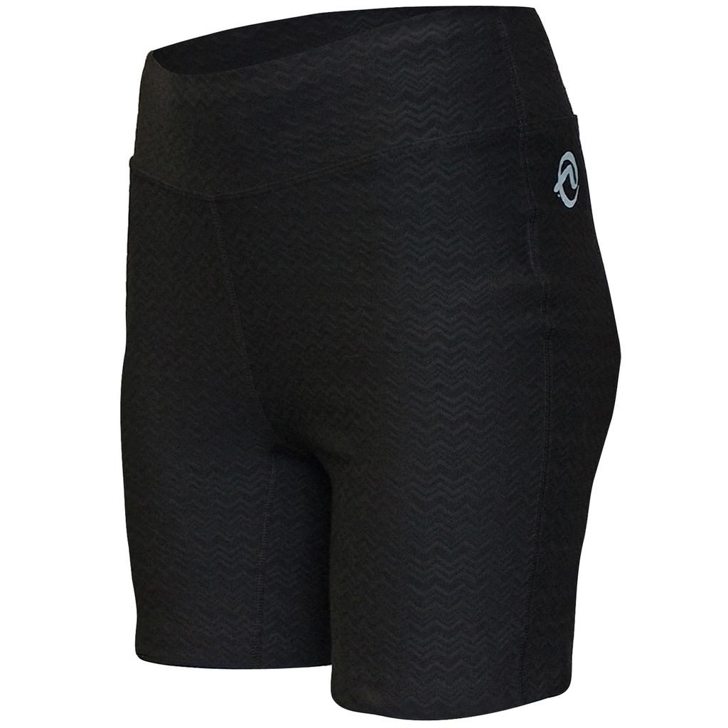 Women's Ultra-RX Short