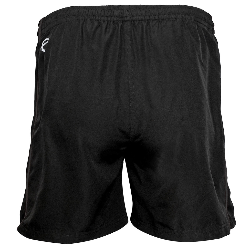 Outlet Men's Seattle Short