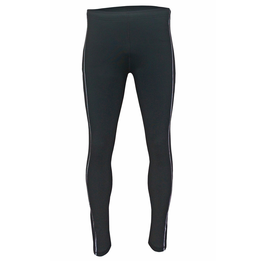 Men's Ultra-RX Tight