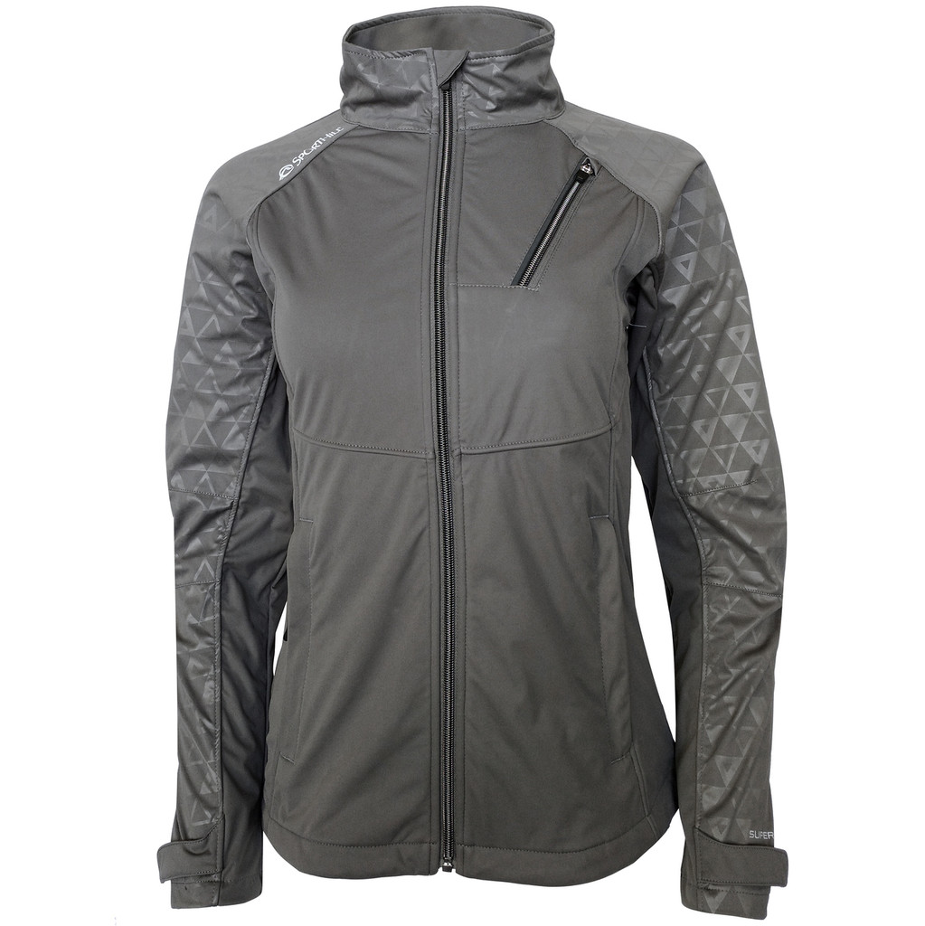 Women's Super XC® Jacket