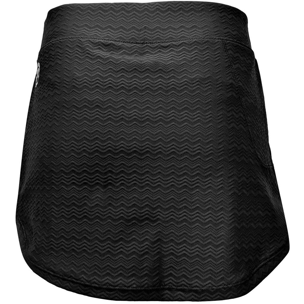 Women's Ultra-Ria Skort™