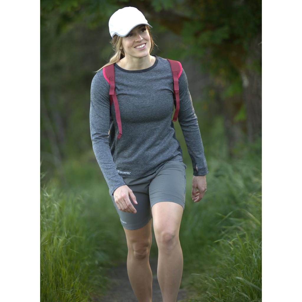 Women's Outdoor Short