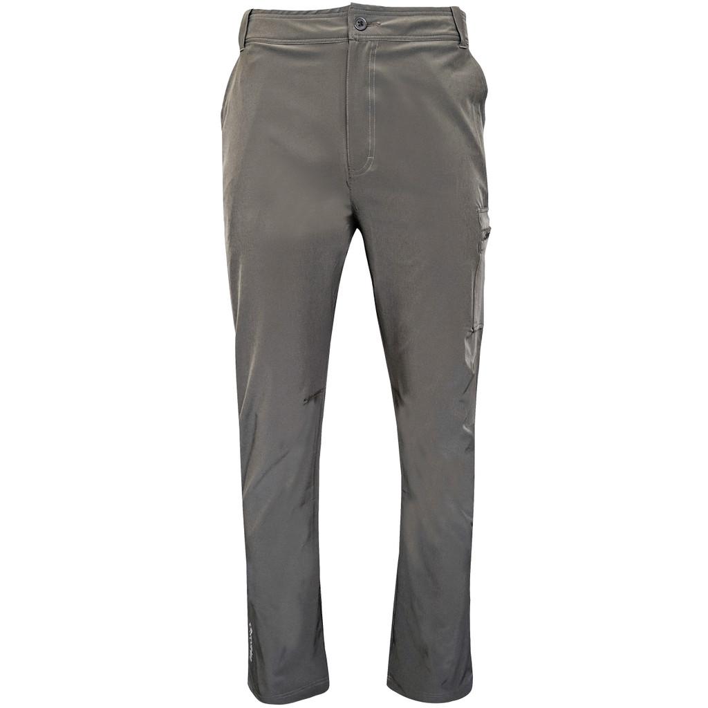 Men's Outdoor Pant