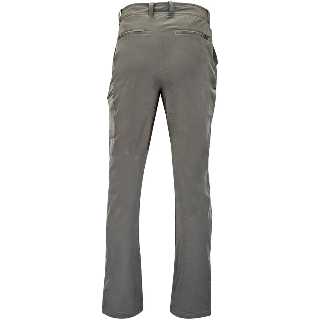 Men's Outdoor Pant