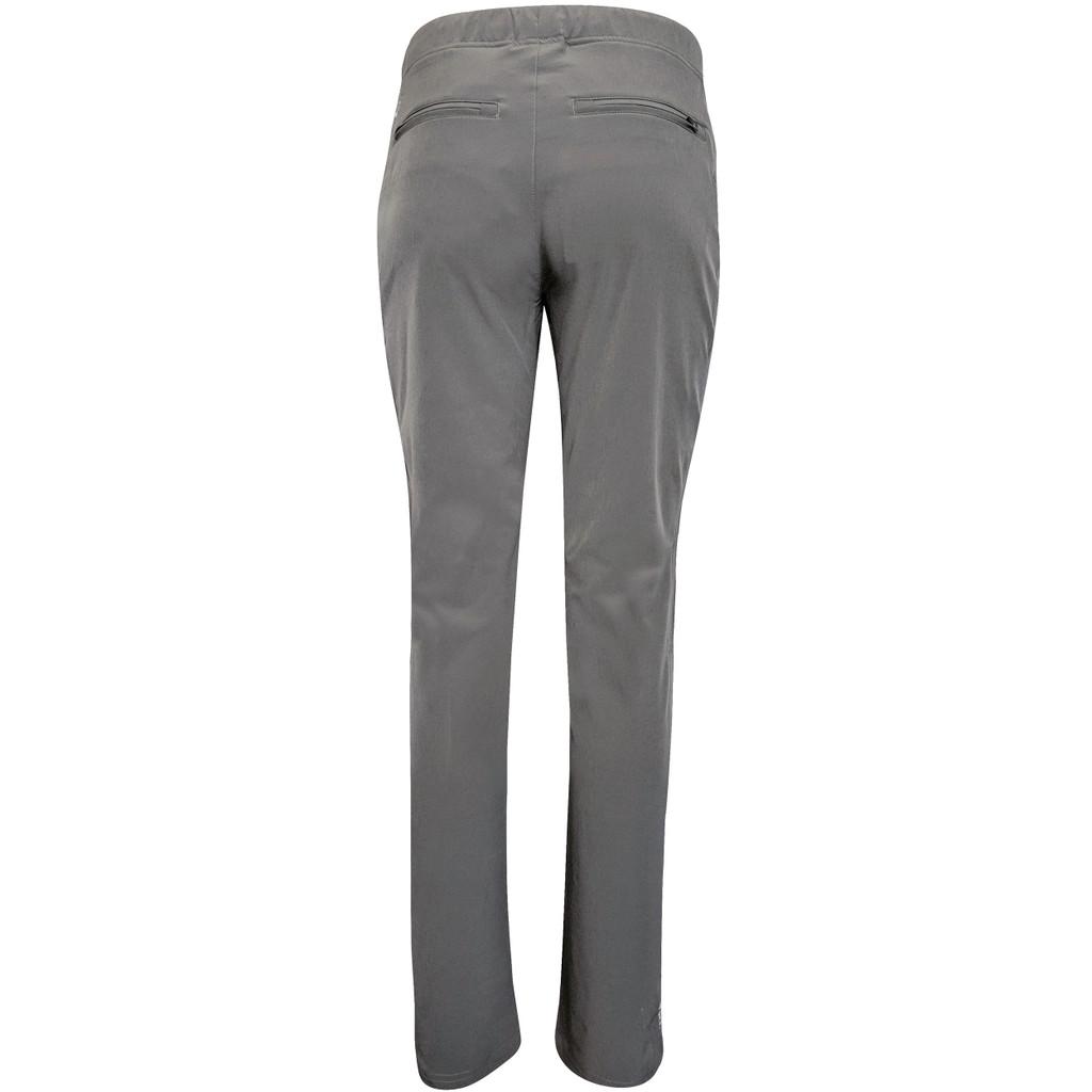 Women's Outdoor Pant