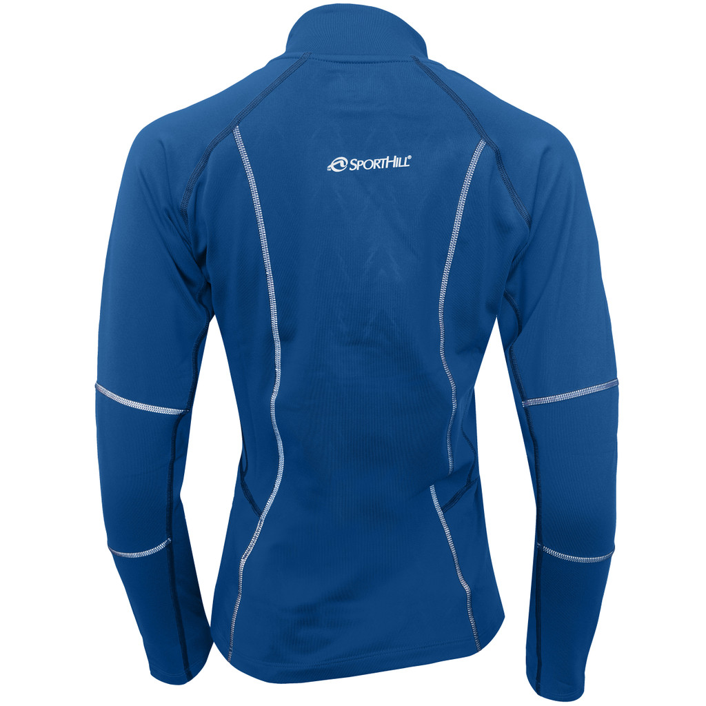 Women's 360º Visibility Zip Top™ Sale Colors