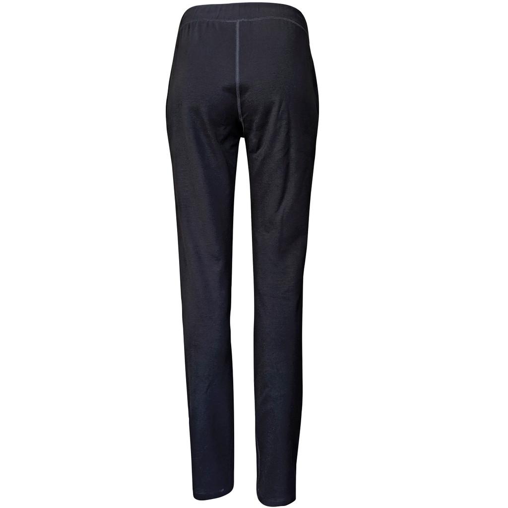 Women's Turas™ Pant