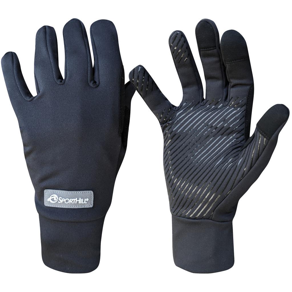 Meteor Glove