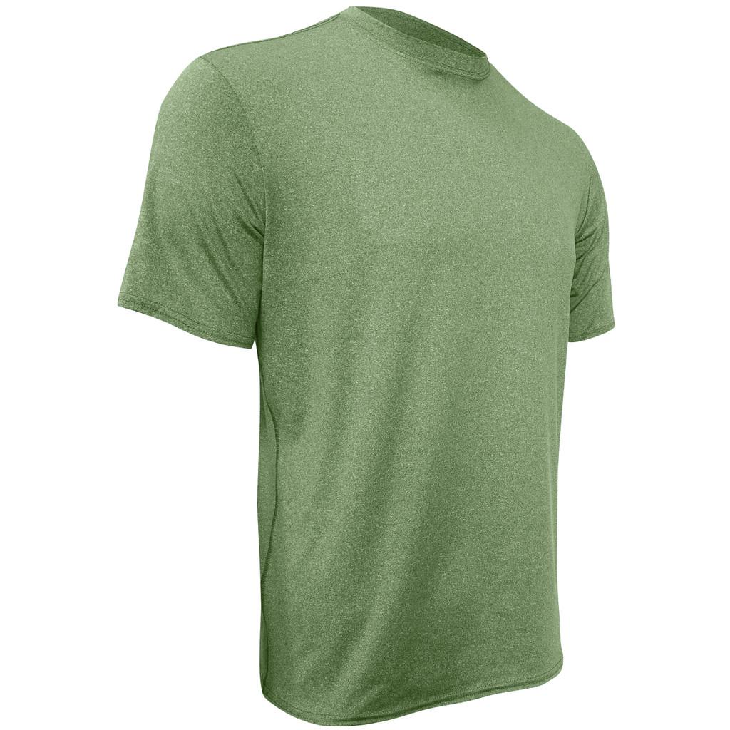Men's TempTech™ Short Sleeve Tee
