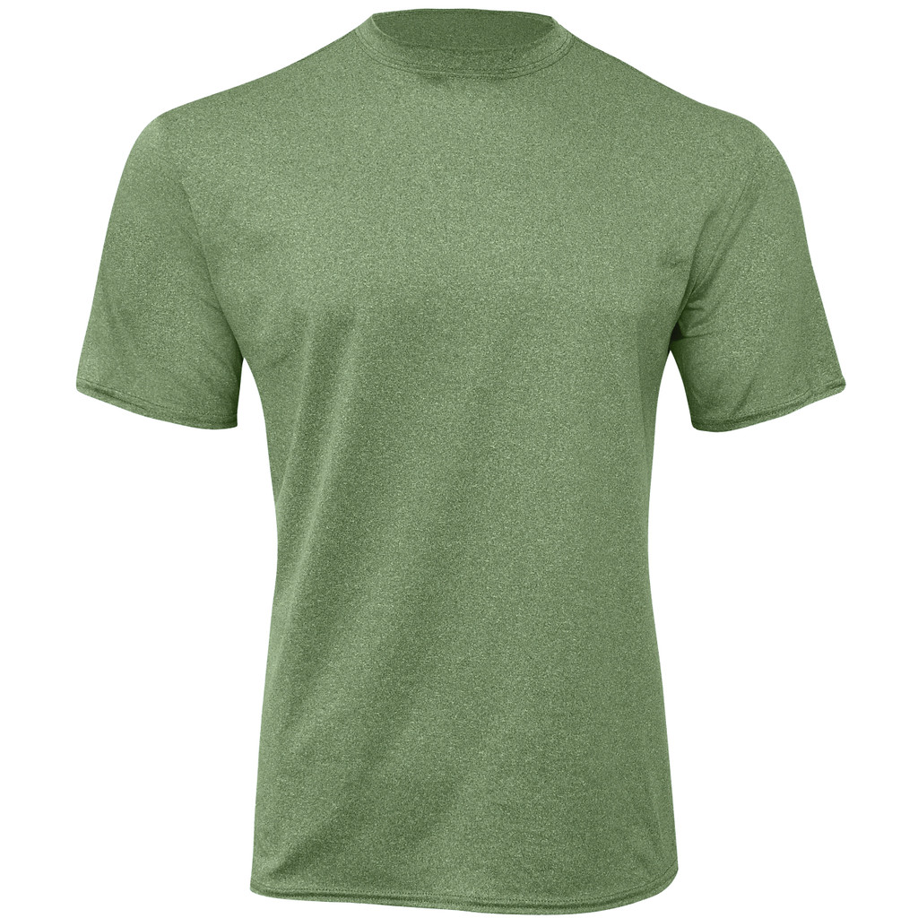 Men's TempTech™ Short Sleeve Tee