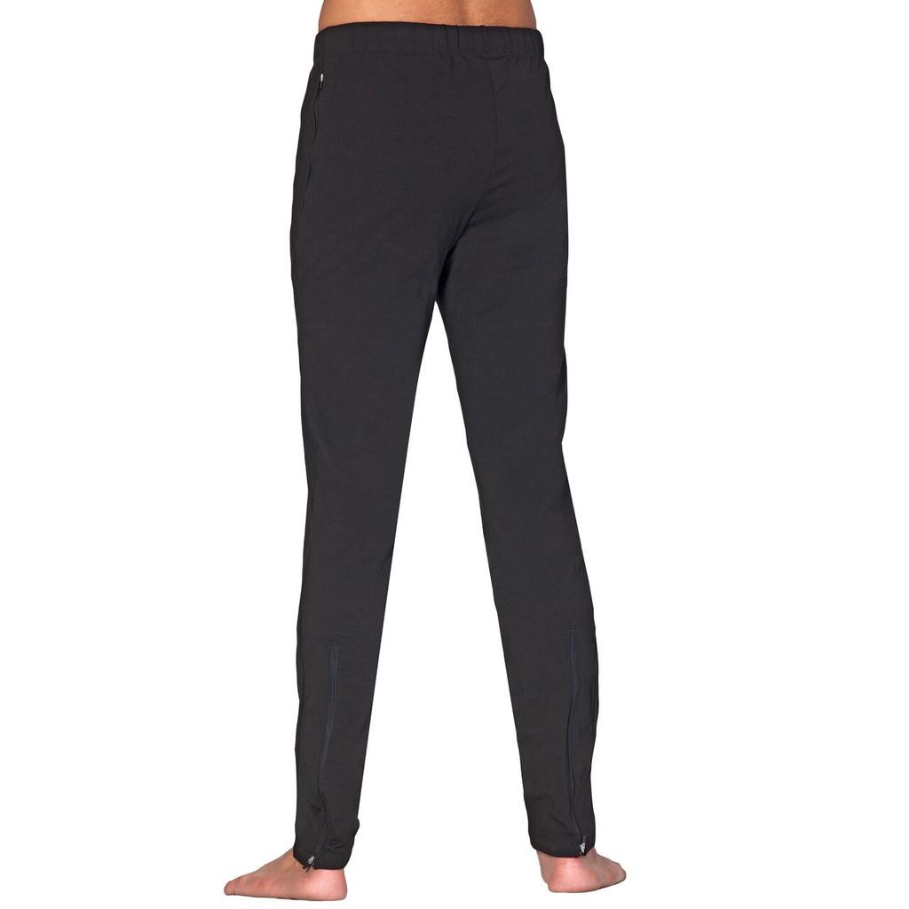 Men's Factory Second 3SP® XC® Pant