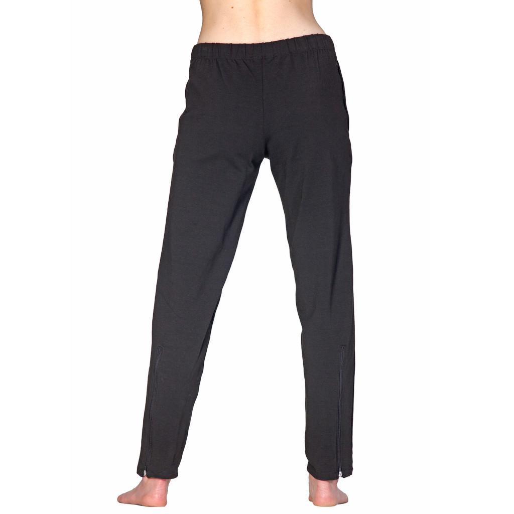 Women's Factory Second 3SP® XC® Pant