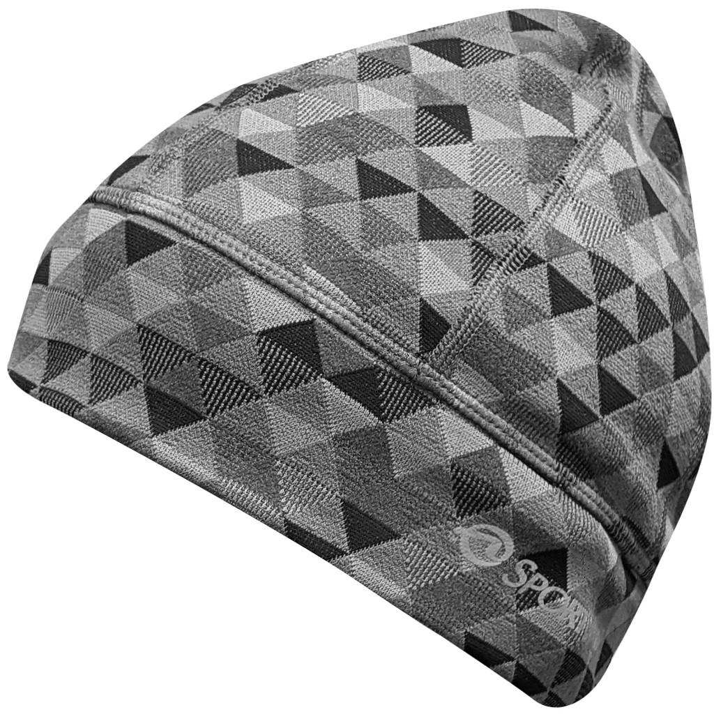 Turas Hat™