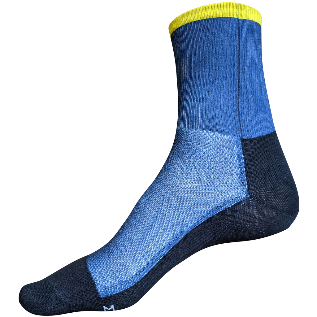 SportHill Cycling Socks
