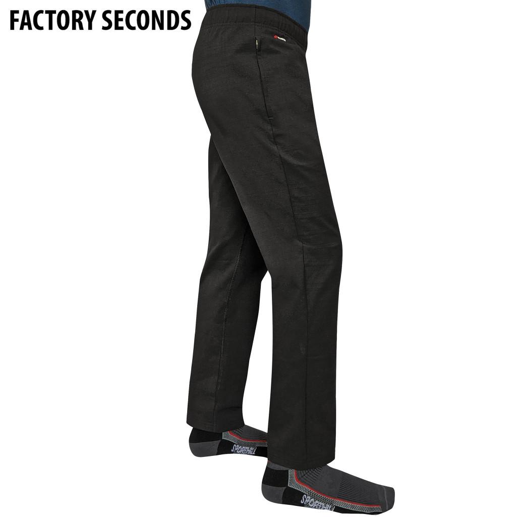 Men's Factory Second Terrain Pant