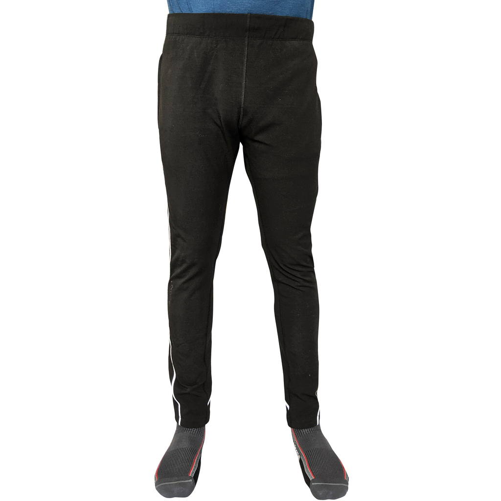 Men's Factory Second Winter Fit Pant
