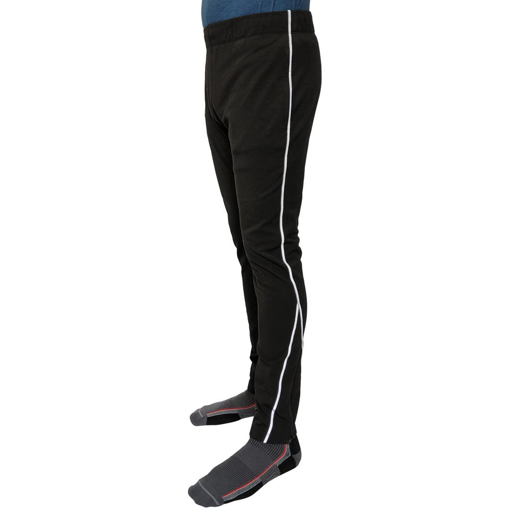 Men's Winter Fit Pant