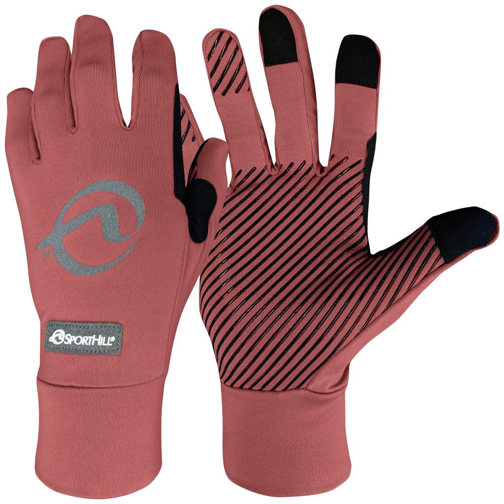 Winter Stride Glove